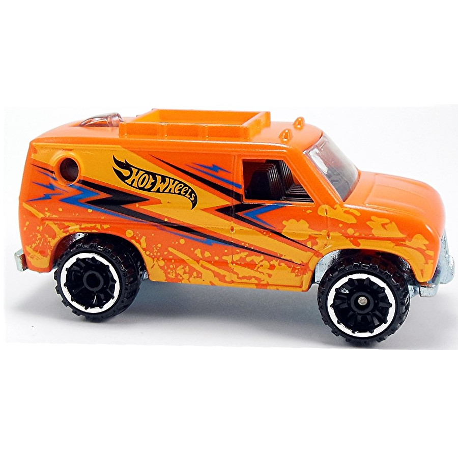 hot wheels baja breaker. Black Bedroom Furniture Sets. Home Design Ideas