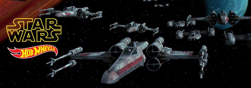 StarWars-banner-1024x359