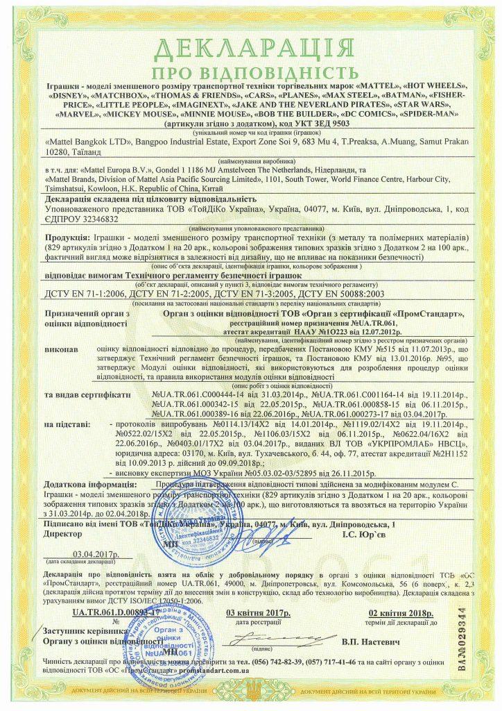 sertifikat-mashinki-724x1024