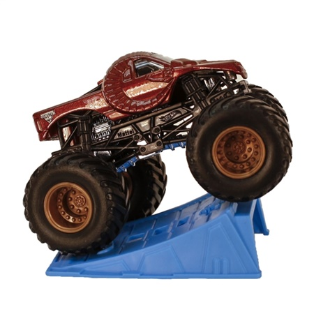 hot wheels monster jam zombie. Black Bedroom Furniture Sets. Home Design Ideas