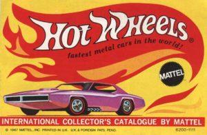 history-Hot-Wheels1-300x196