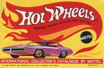 history-Hot Wheels1