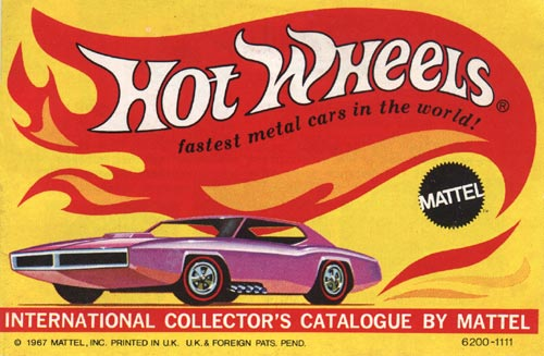 history-Hot-Wheels1