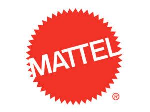 mattel-logo-300x225