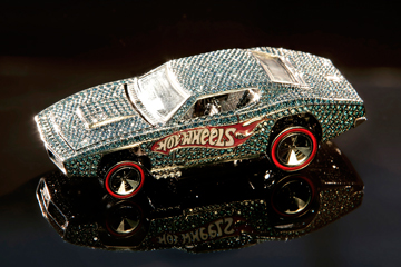 40years2-HotWheels-1