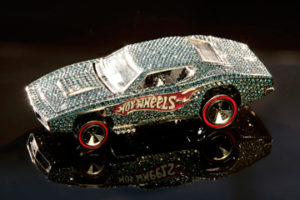 40years2-HotWheels-300x200