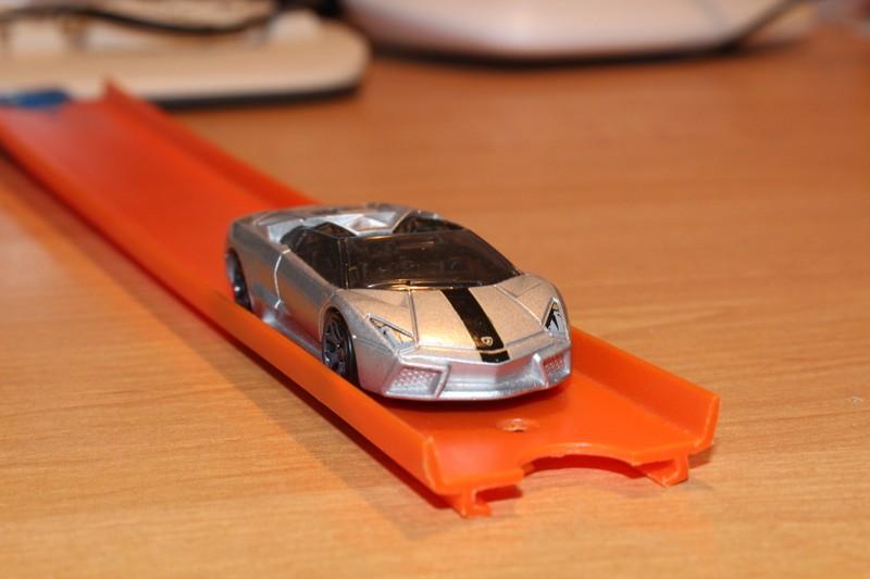 HotWheels_LamborghiniReventon11