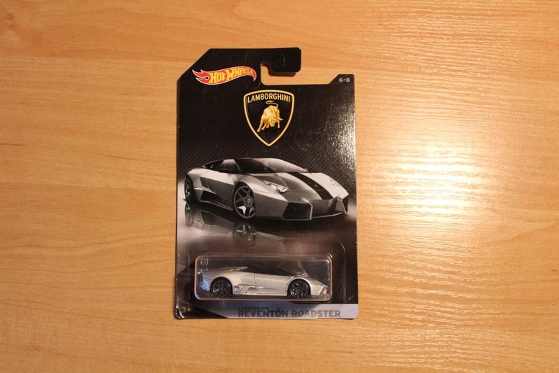 HotWheels_LamborghiniReventon2