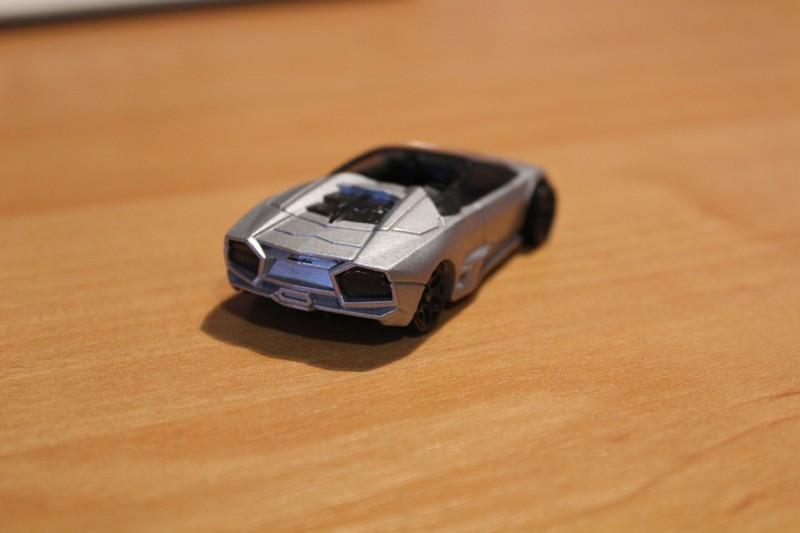 HotWheels_LamborghiniReventon5