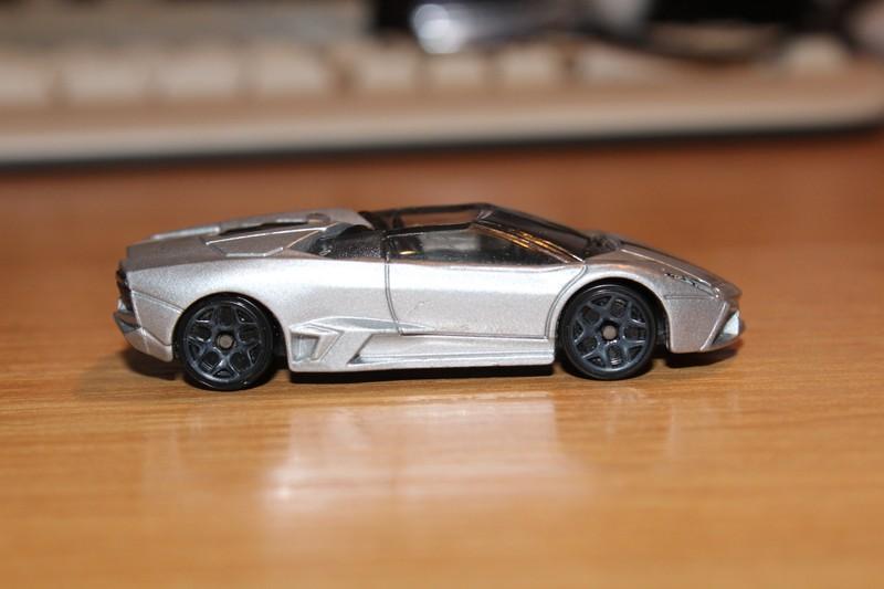 HotWheels_LamborghiniReventon7
