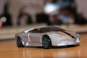 HotWheels_LamborghiniReventon8-300x200