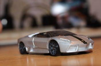 HotWheels_LamborghiniReventon8