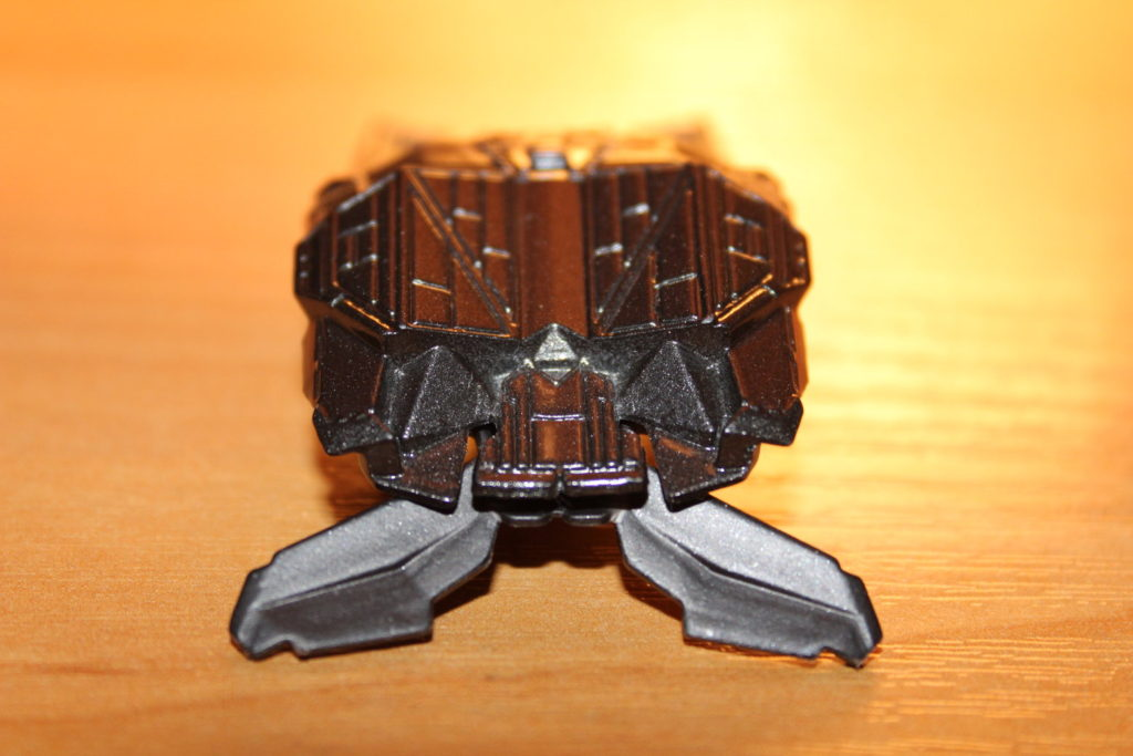HotWheels-the-Bat5-1024x683
