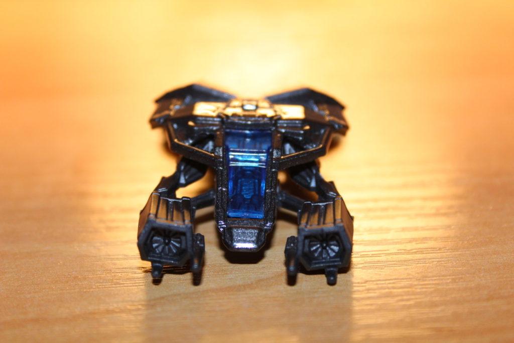 HotWheels-the-Bat7-1024x683