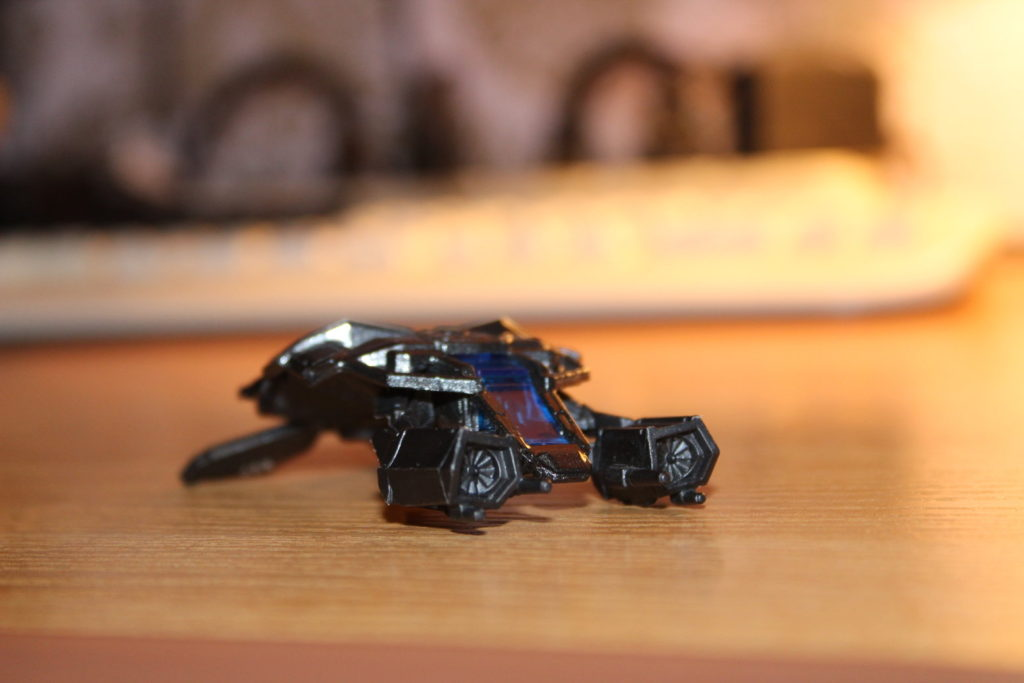 HotWheels-the-Bat8-1024x683