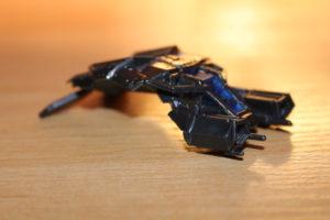 HotWheels-the-Bat9-300x200