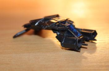 HotWheels-the-Bat9