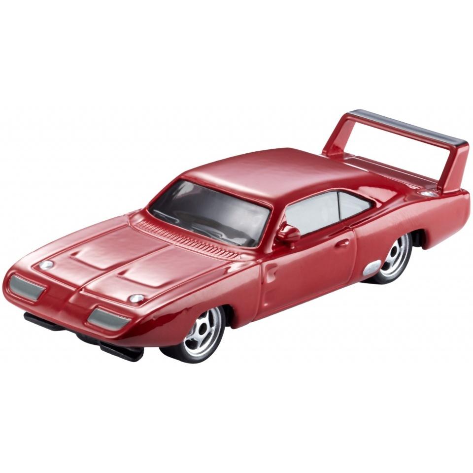 fcf60-1969-Dodge_Charger-2