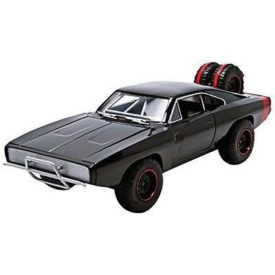 fcf60-1970-Dodge