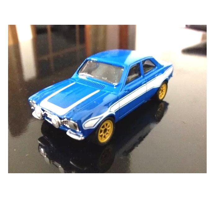 fcf60-1970-Ford-Escort-5