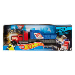 y1868-transporteurs-super-crash-7-255x255