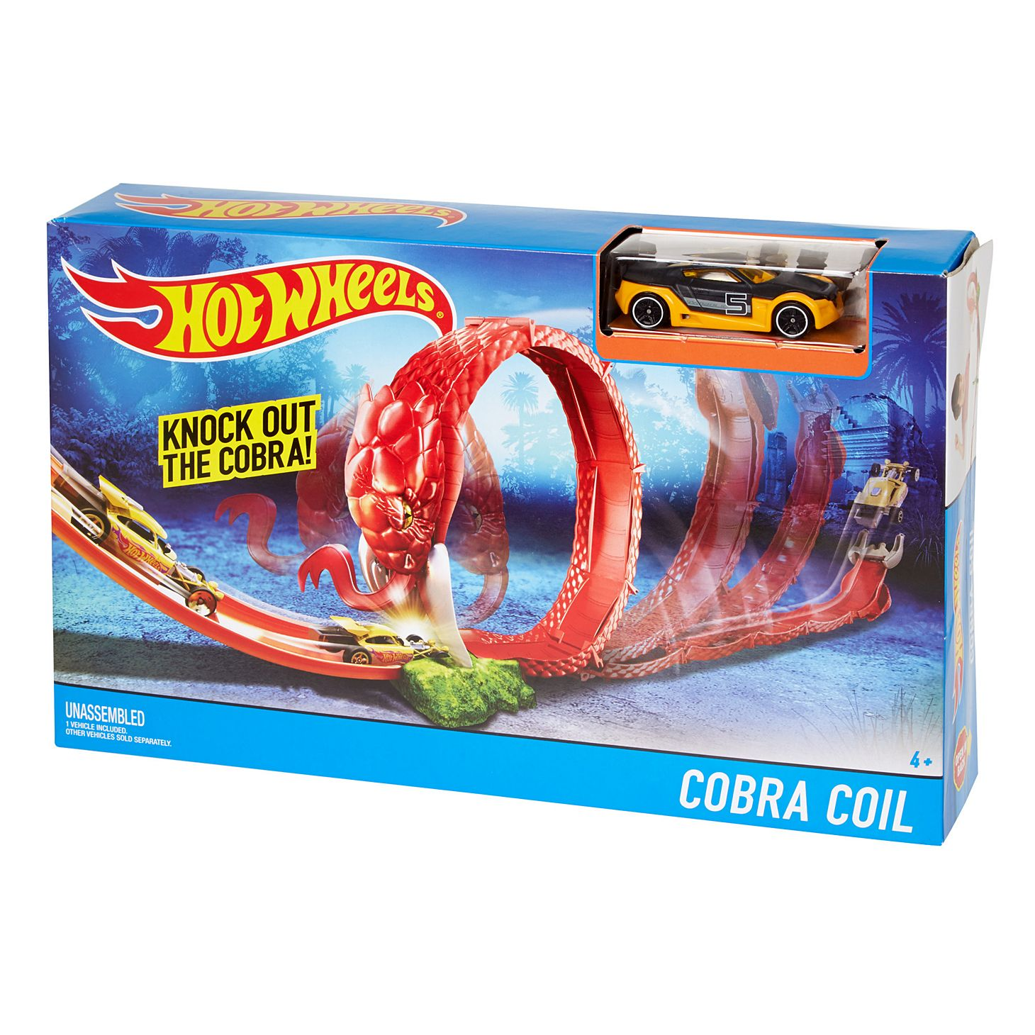 DWK94-Cobra-Coil-1
