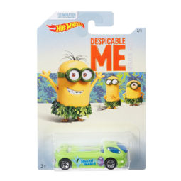 despicable-me-DWF15-255x255