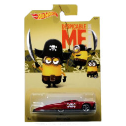 dwf12-Despicable-Me-255x255