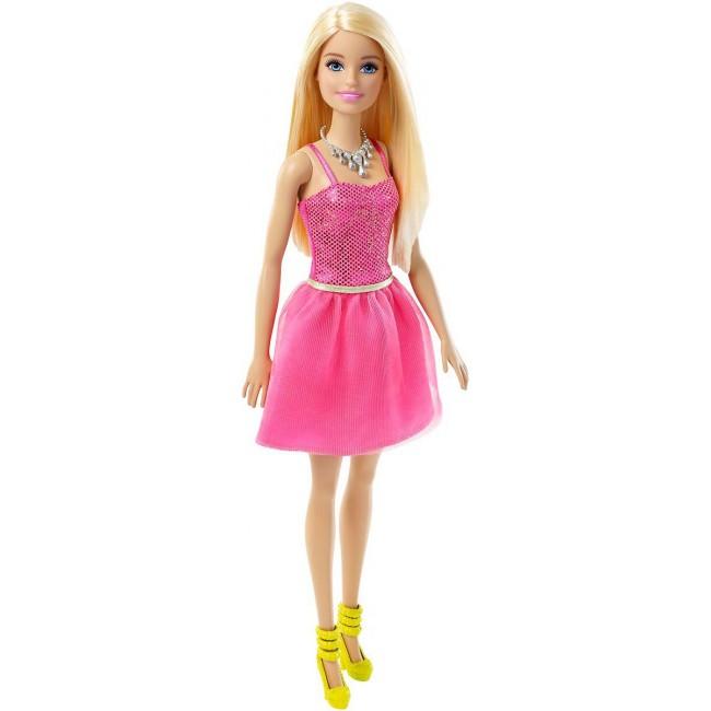 hotwheels-shop.com.ua-barbie-toys.com_.ua-barbie-toys.com_.ua-121479-rj3vxw7yda-whr