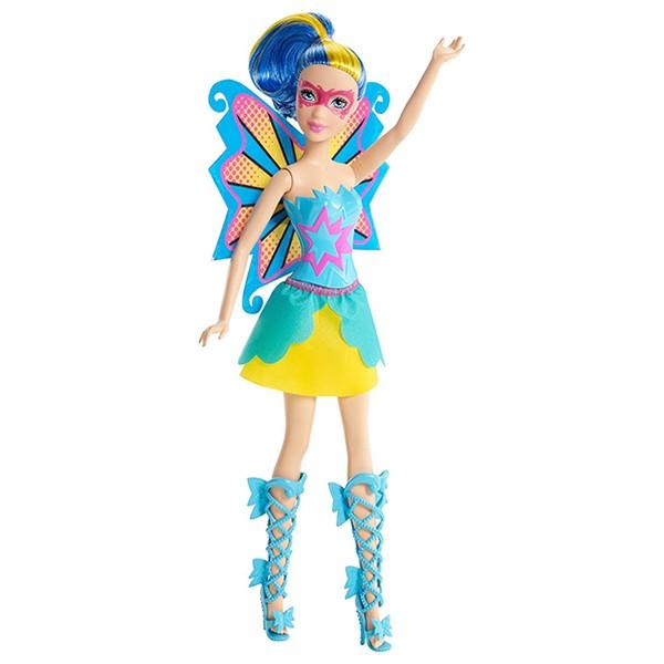hotwheels-shop.com.ua-barbie-toys.com_.ua-barbie-toys.com_.ua-cdy65-1__2_
