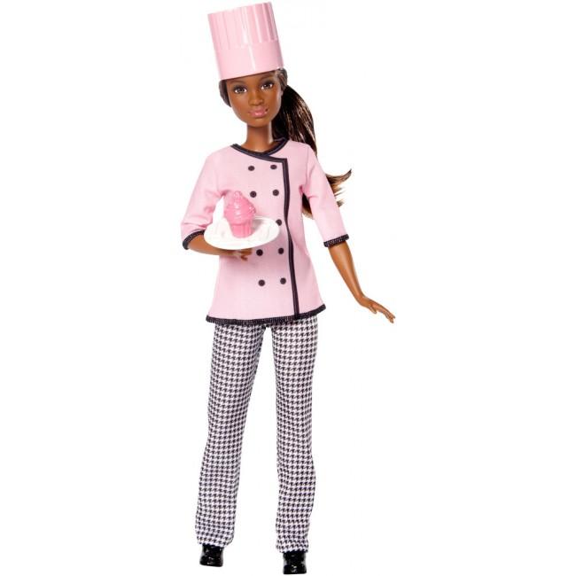 hotwheels-shop.com.ua-barbie-toys.com_.ua-barbie-toys.com_.ua-dvf54_c_17_082