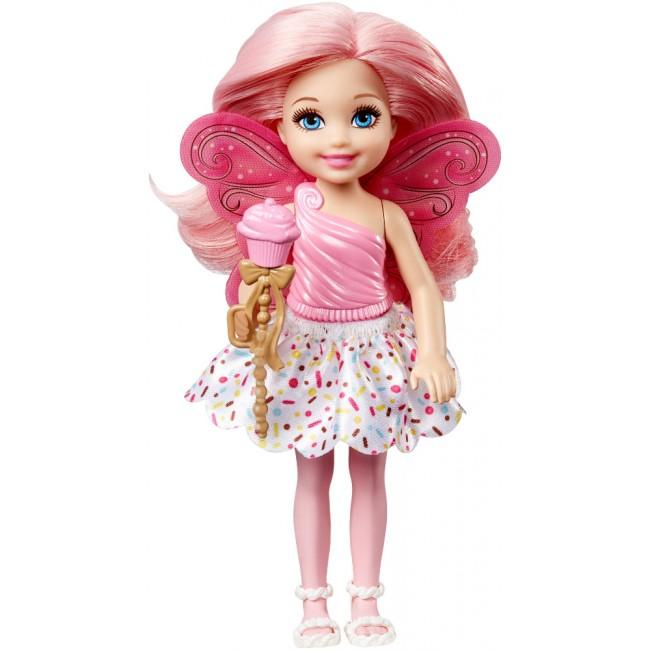 hotwheels-shop.com.ua-barbie-toys.com_.ua-barbie-toys.com_.ua-dvm88_c_17_062