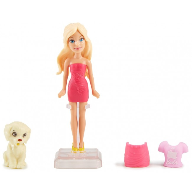 hotwheels-shop.com.ua-barbie-toys.com_.ua-barbie-toys.com_.ua-dvt54_c_17_001