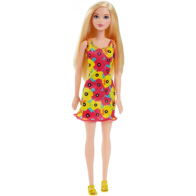 hotwheels-shop.com.ua-barbie-toys.com_.ua-barbie-toys.com_.ua-dvx87_c_17_2094