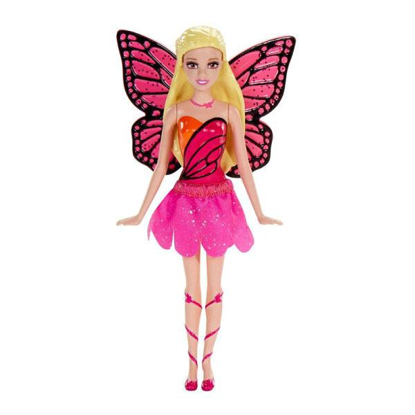hotwheels-shop.com.ua-barbie-toys.com_.ua-blp47-v7050