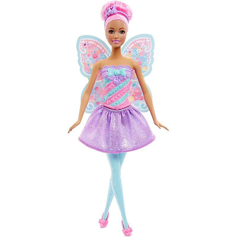 hotwheels-shop.com.ua-barbie-toys.com_.ua-dhm51_01