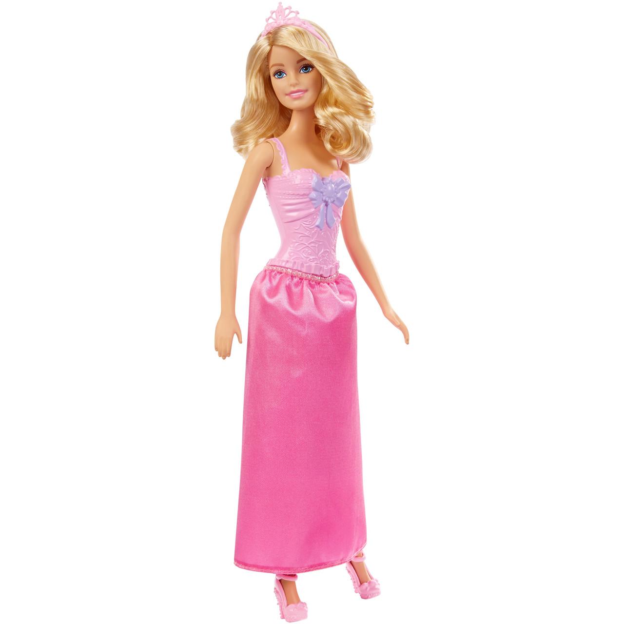 hotwheels-shop.com.ua-barbie-toys.com_.ua-dmm06