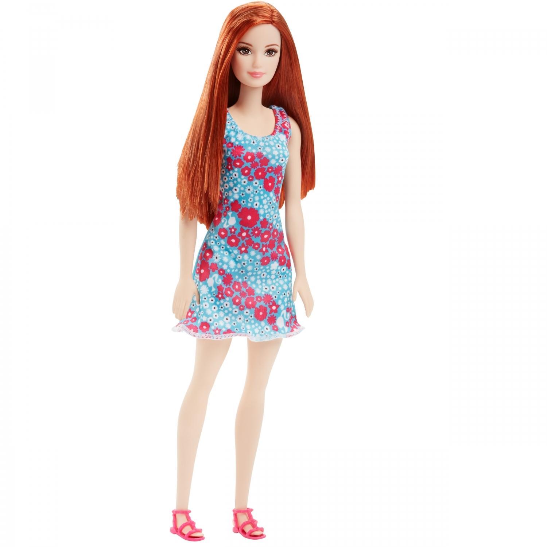 hotwheels-shop.com.ua-barbie-toys.com_.ua-dvx91-5
