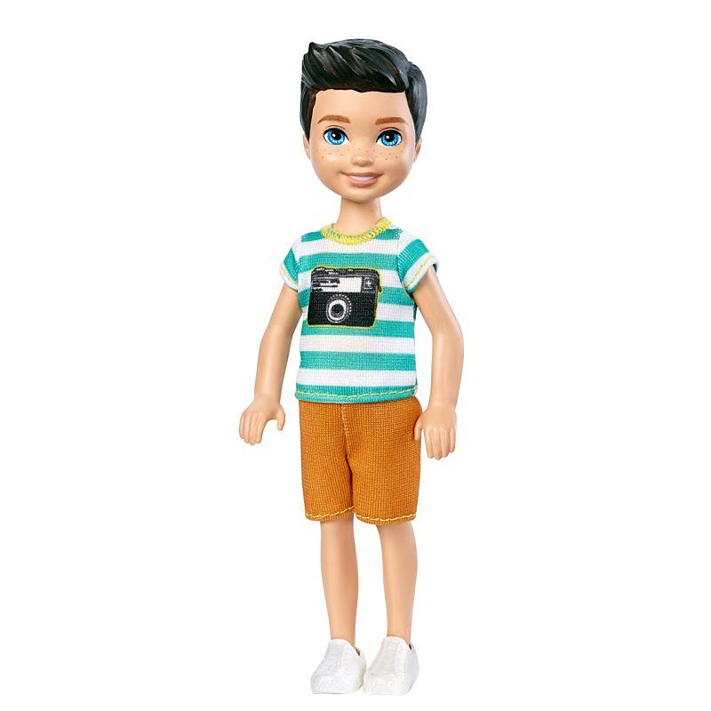 hotwheels-shop.com.ua-barbie-toys.com_.ua-dyt90-01