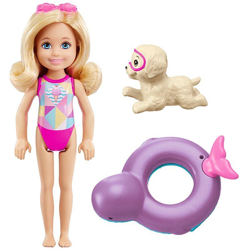 hotwheels-shop.com.ua-barbie-toys.com_.ua-fcj28_01