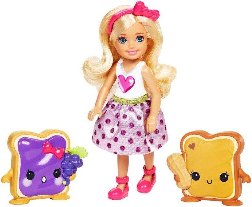 hotwheels-shop.com.ua-barbie-toys.com_.ua-fdj09-01