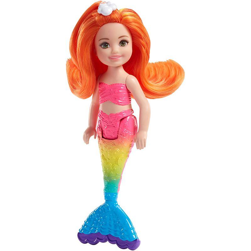 hotwheels-shop.com.ua-barbie-toys.com_.ua-fkn05-01