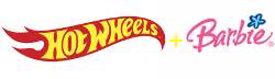 Hot Wheels Shop
